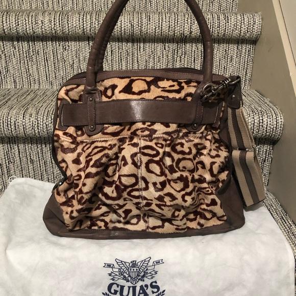 Guia's Handbags - Guia's Italian Handbag